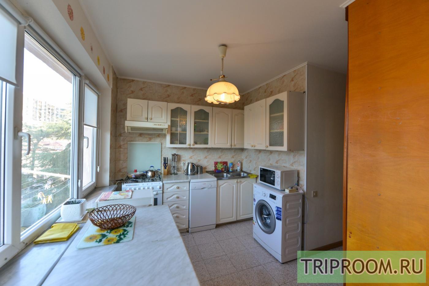 2-комнатная квартира посуточно (вариант № 6980), ул. Воровского улица, фото № 9