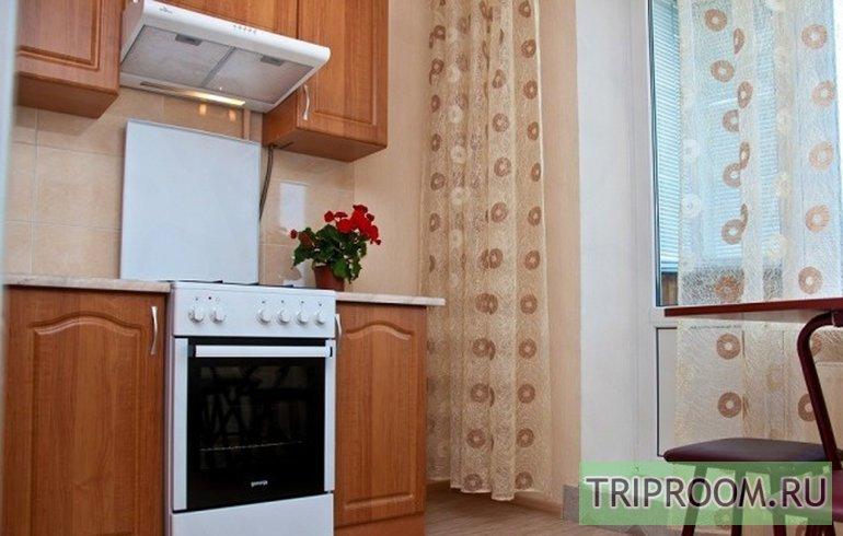 1-комнатная квартира посуточно (вариант № 46278), ул. 30-летия Победы бульвар, фото № 2