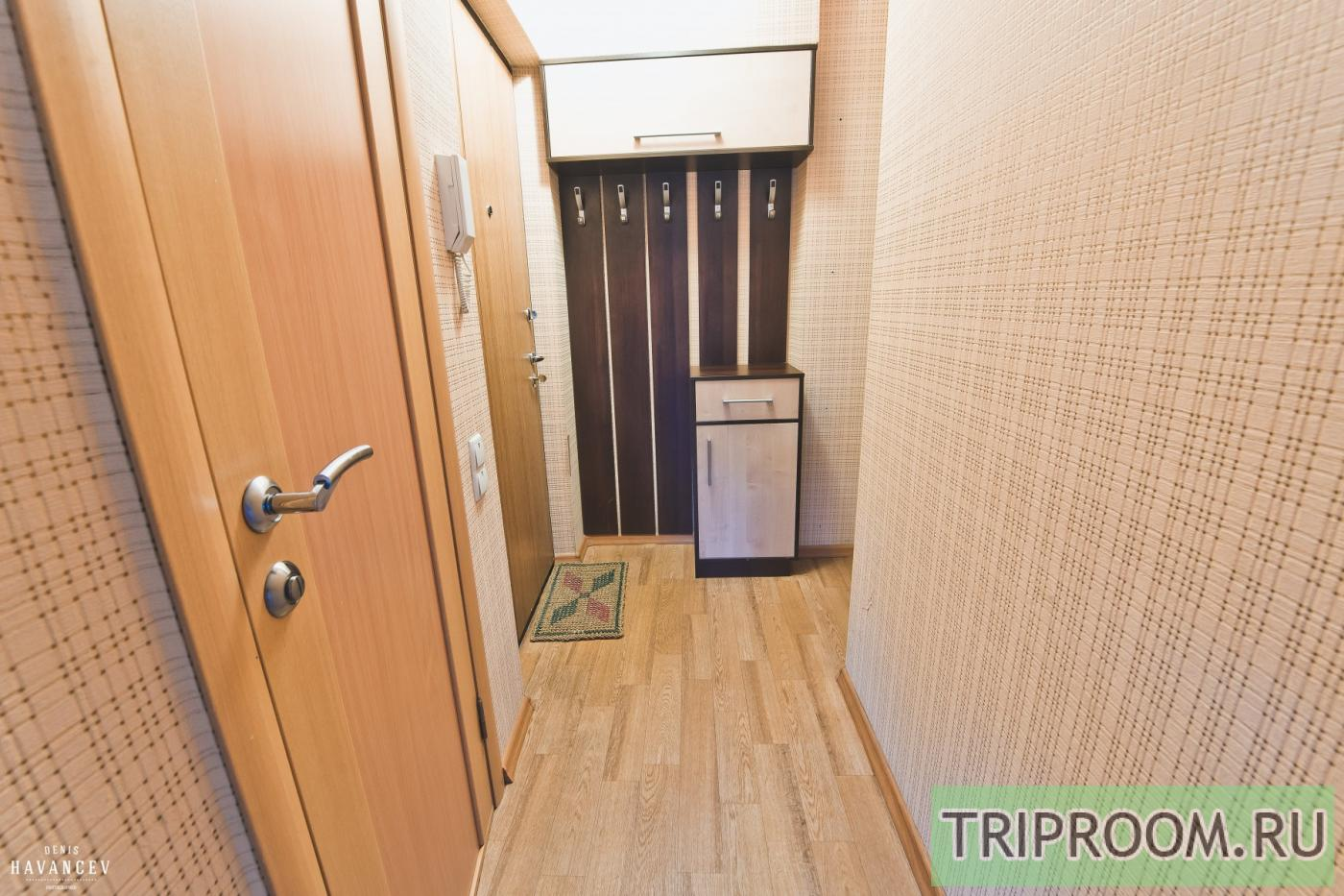 1-комнатная квартира посуточно (вариант № 14830), ул. Рахова улица, фото № 9
