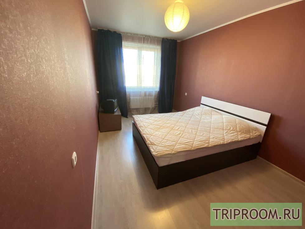 1-комнатная квартира посуточно (вариант № 41456), ул. Чернышевского улица, фото № 1