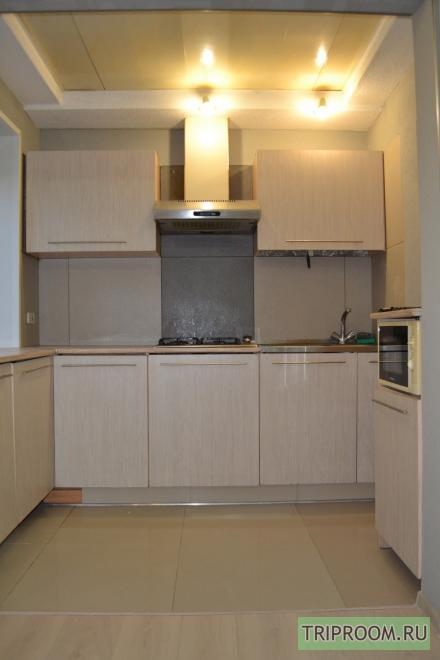 3-комнатная квартира посуточно (вариант № 5725), ул. Тимирязева улица, фото № 4
