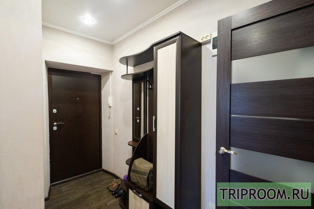 2-комнатная квартира посуточно (вариант № 66422), ул. Галактионова, фото № 10
