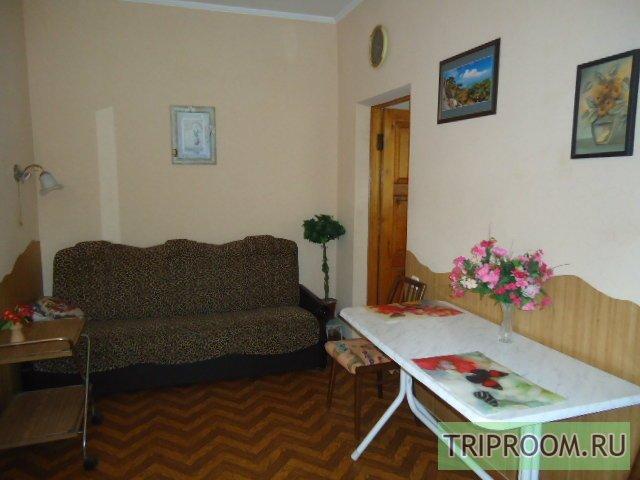 1-комнатная квартира посуточно (вариант № 63150), ул. Чехова, фото № 2