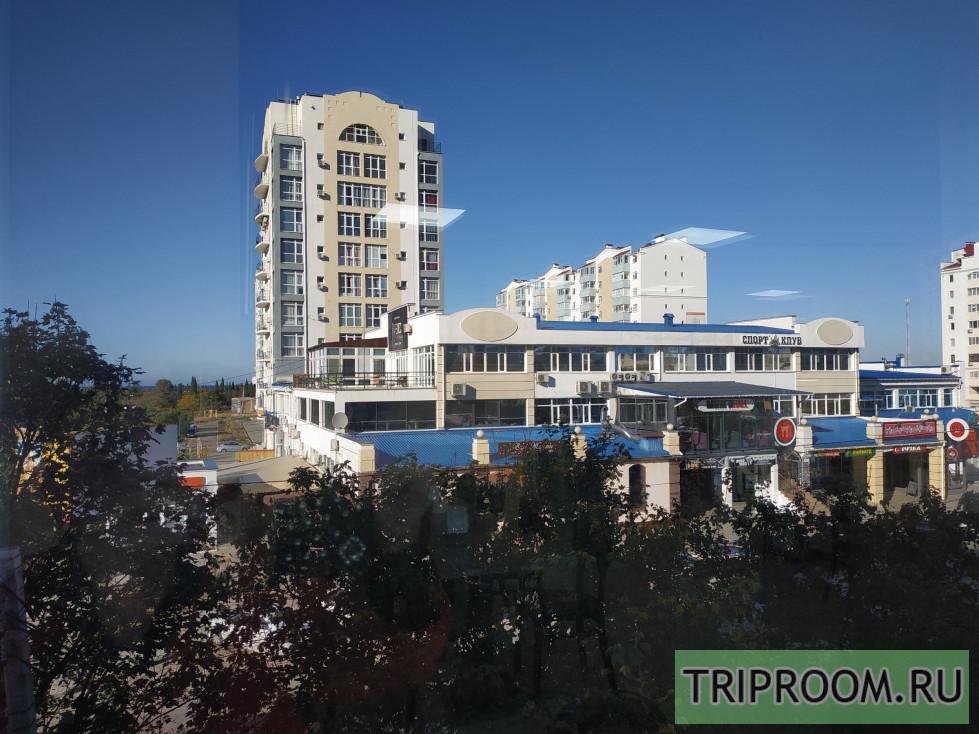 1-комнатная квартира посуточно (вариант № 1017), ул. Адмирала Фадеева, фото № 31