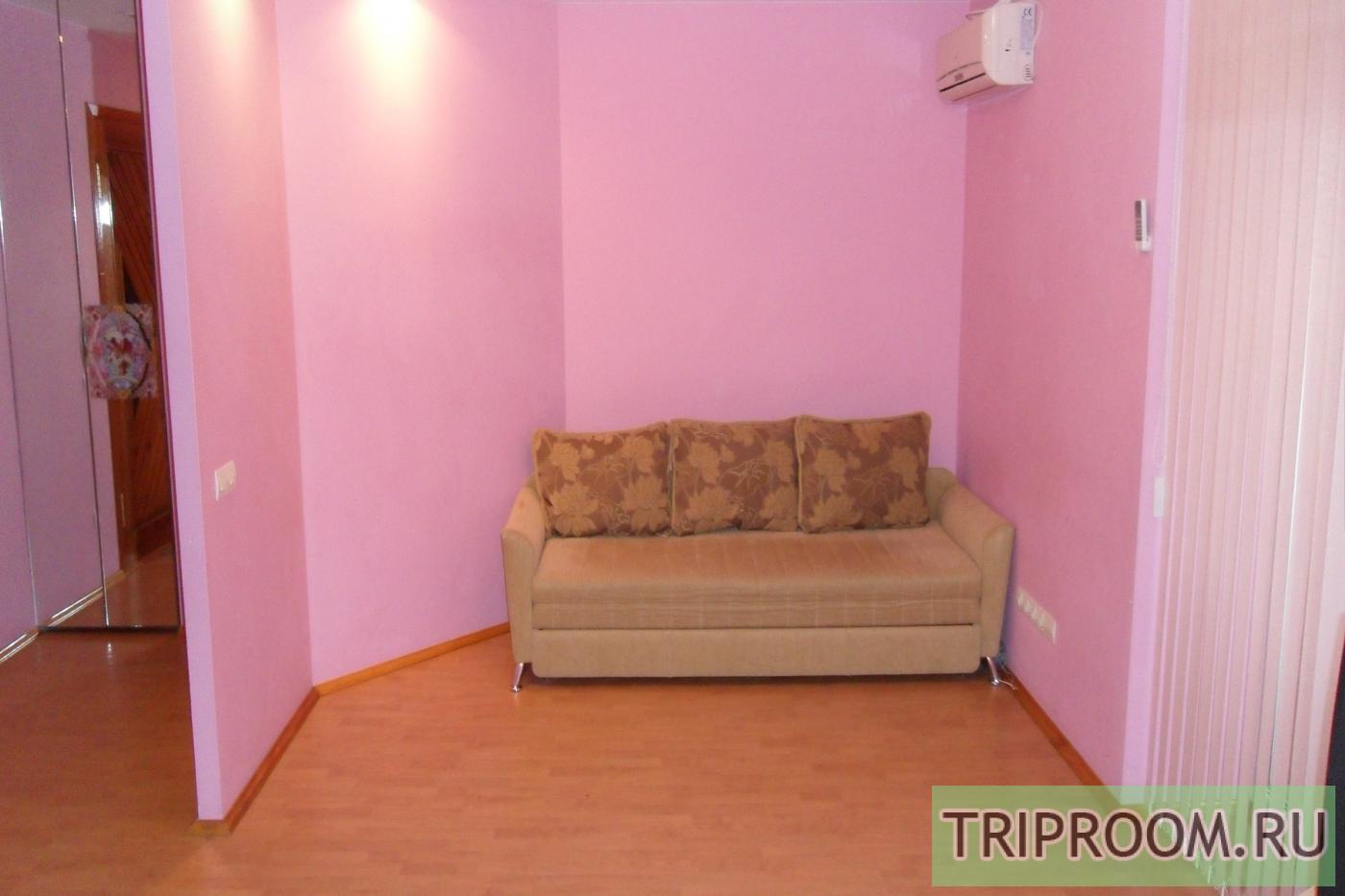 2-комнатная квартира посуточно (вариант № 7558), ул. Советская улица, фото № 4