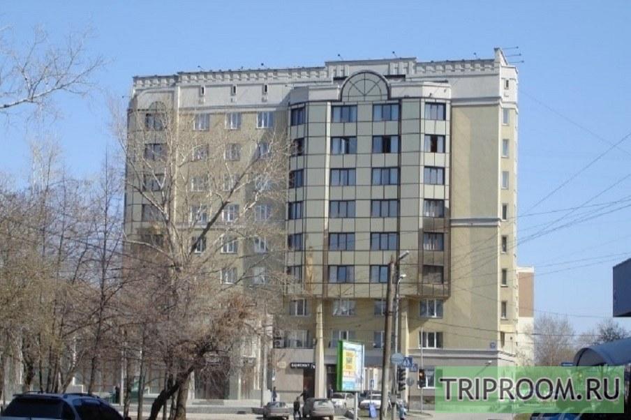 2-комнатная квартира посуточно (вариант № 9383), ул. Каменская улица, фото № 22