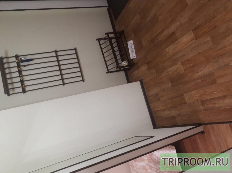 1-комнатная квартира посуточно (вариант № 71080), ул. улица Гончарная, фото № 24