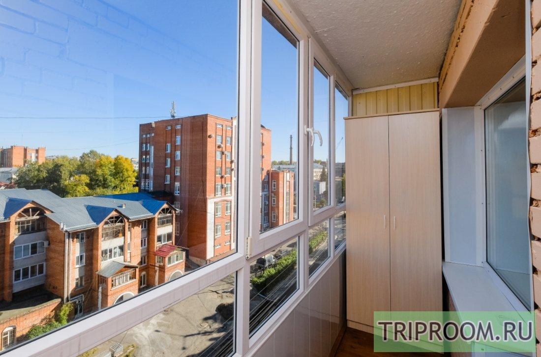 1-комнатная квартира посуточно (вариант № 61467), ул. Советская, фото № 8