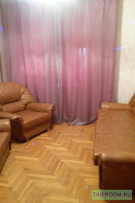 3-комнатная квартира посуточно (вариант № 31901), ул. Красных партизан, фото № 2