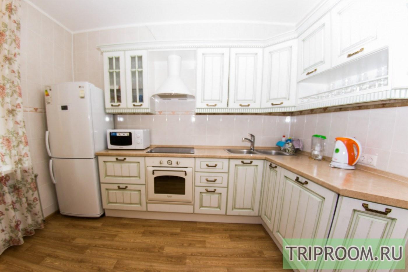 1-комнатная квартира посуточно (вариант № 39814), ул. Ленинский проспект, фото № 6