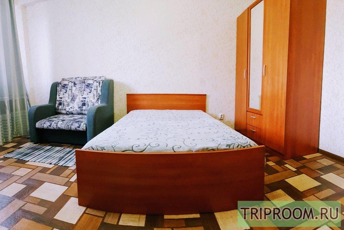 1-комнатная квартира посуточно (вариант № 49297), ул. СОВЕТСКАЯ/Ядринцева улица, фото № 18