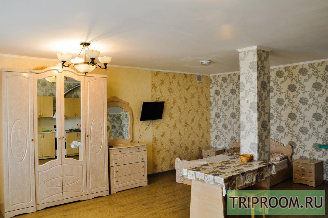 1-комнатная квартира посуточно (вариант № 56701), ул. Троицкая улица, фото № 2