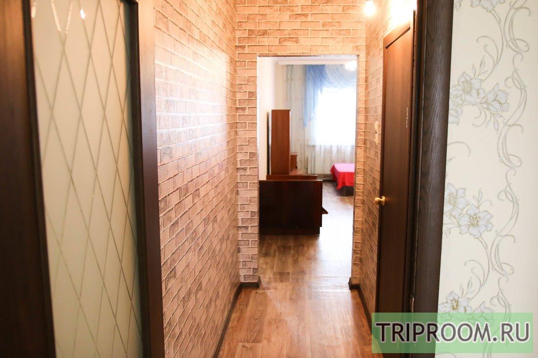 2-комнатная квартира посуточно (вариант № 50321), ул. тюменский тракт, фото № 9