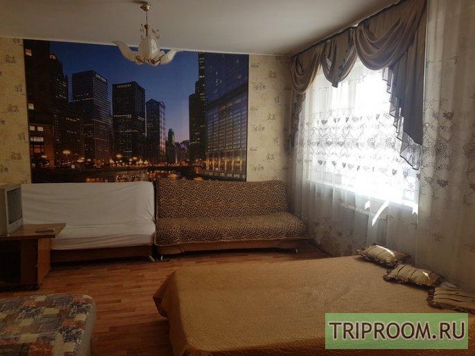1-комнатная квартира посуточно (вариант № 34662), ул. Батурина улица, фото № 8