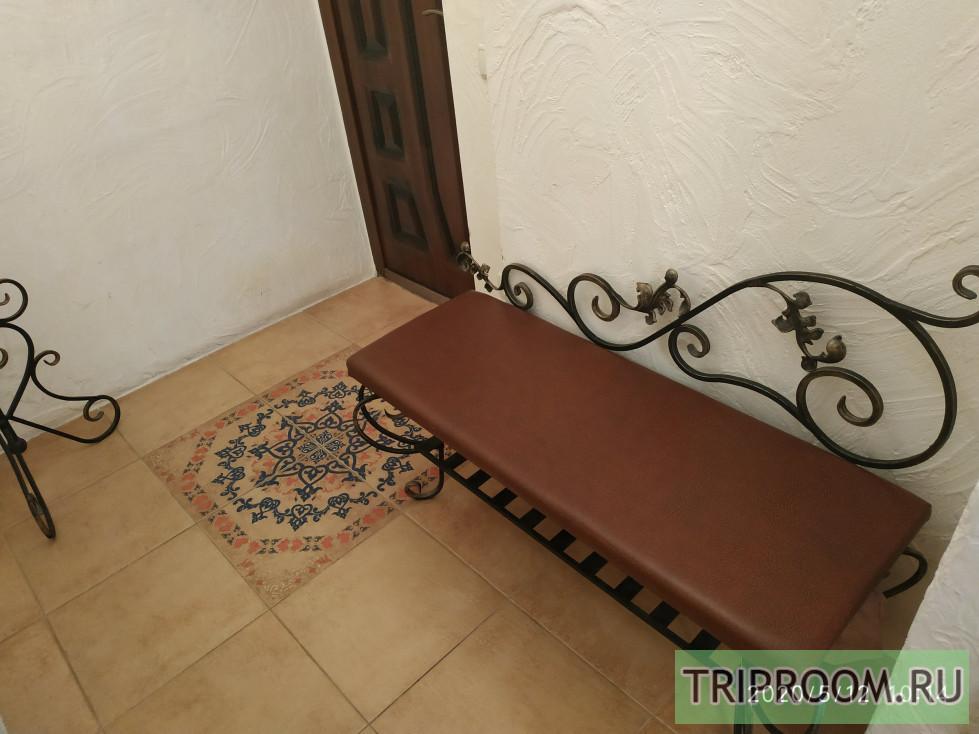 1-комнатная квартира посуточно (вариант № 16642), ул. Адмирала Фадеева, фото № 65