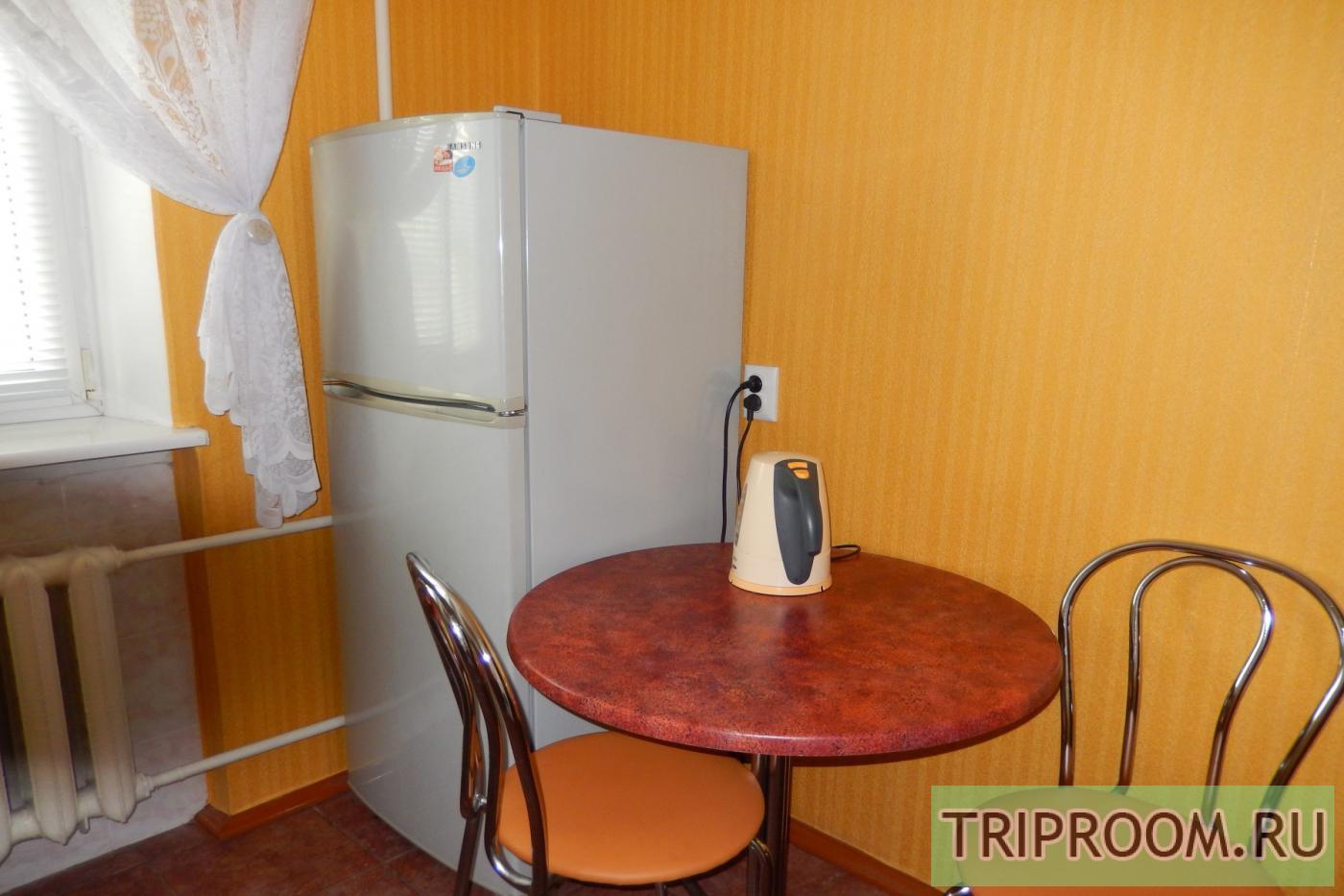 1-комнатная квартира посуточно (вариант № 18630), ул. Гоголя улица, фото № 5