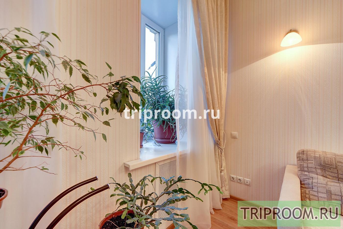 2-комнатная квартира посуточно (вариант № 15459), ул. Адмиралтейская набережная, фото № 7