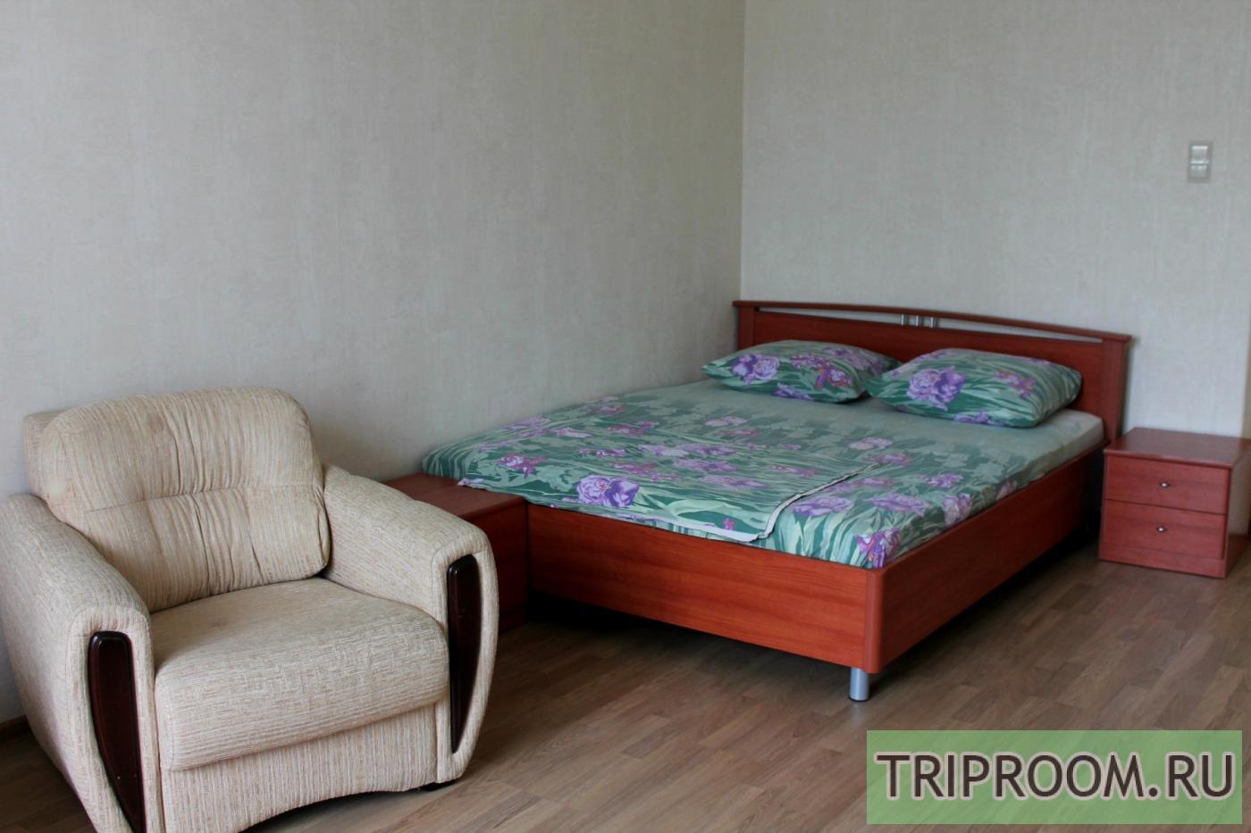 3-комнатная квартира посуточно (вариант № 20393), ул. Ленина проспект, фото № 3