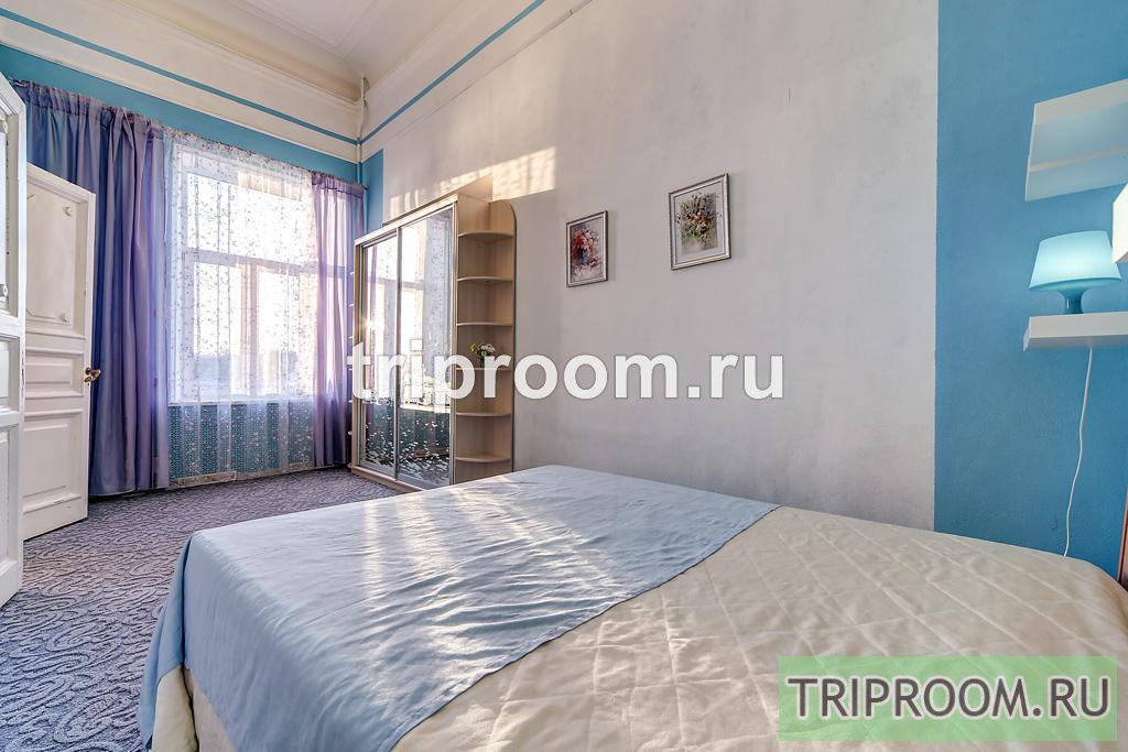 2-комнатная квартира посуточно (вариант № 54458), ул. Английская набережная, фото № 14