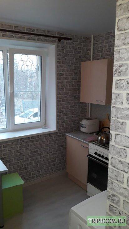 1-комнатная квартира посуточно (вариант № 7442), ул. Маршала Еременко улица, фото № 4