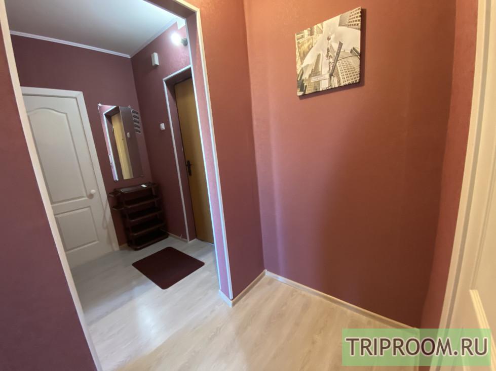 1-комнатная квартира посуточно (вариант № 41456), ул. Чернышевского улица, фото № 4