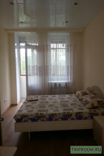 2-комнатная квартира посуточно (вариант № 8093), ул. Невская улица, фото № 2
