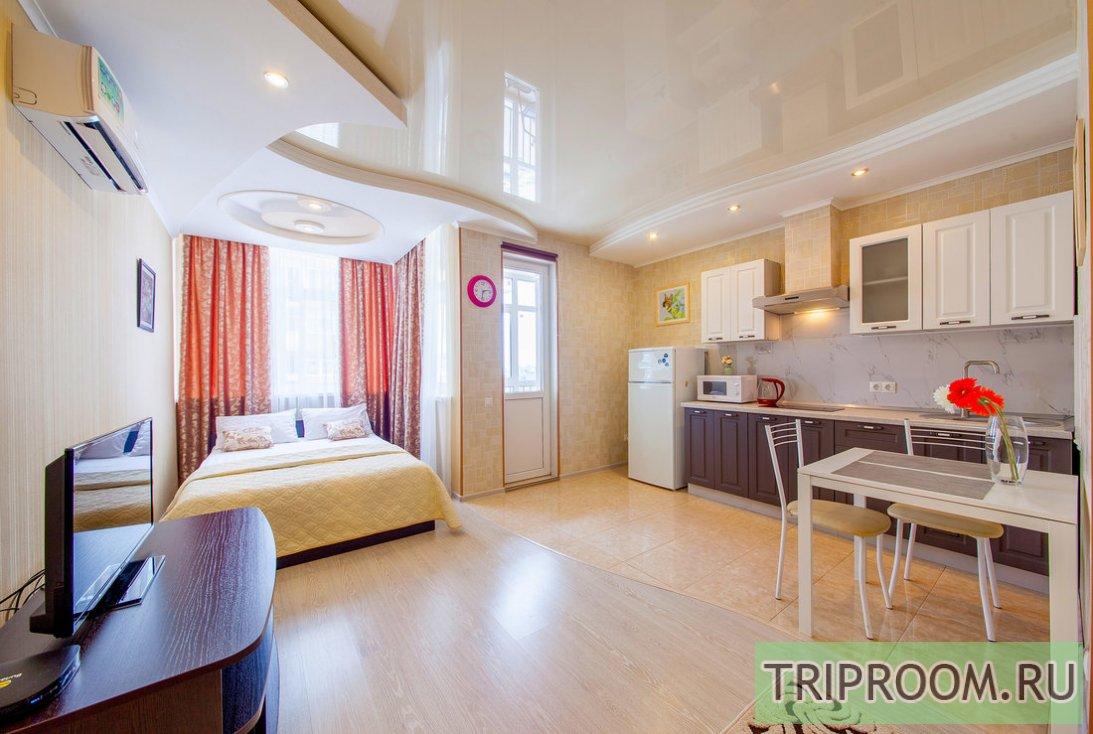 1-комнатная квартира посуточно (вариант № 32555), ул. Архитектора Ишунина, фото № 1