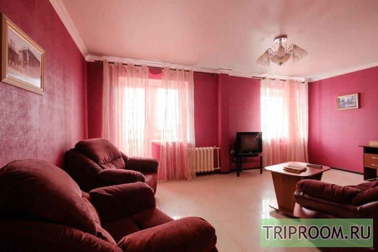 2-комнатная квартира посуточно (вариант № 45353), ул. Советская улица, фото № 1