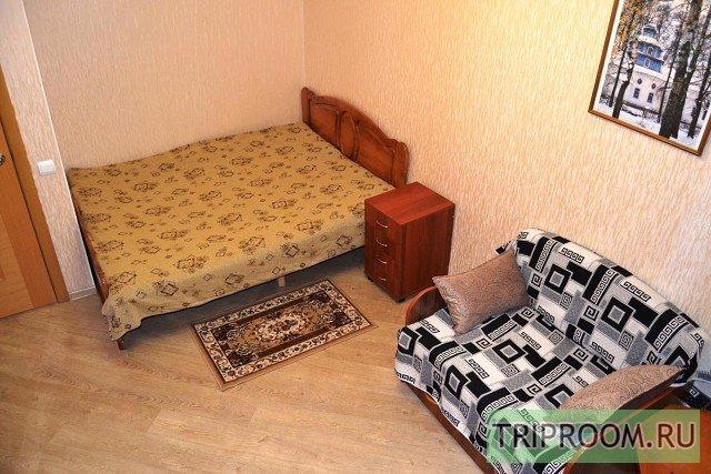 1-комнатная квартира посуточно (вариант № 66201), ул. Николаева, фото № 3
