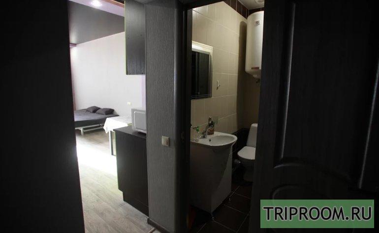 1-комнатная квартира посуточно (вариант № 45035), ул. Тюменский тракт, фото № 3