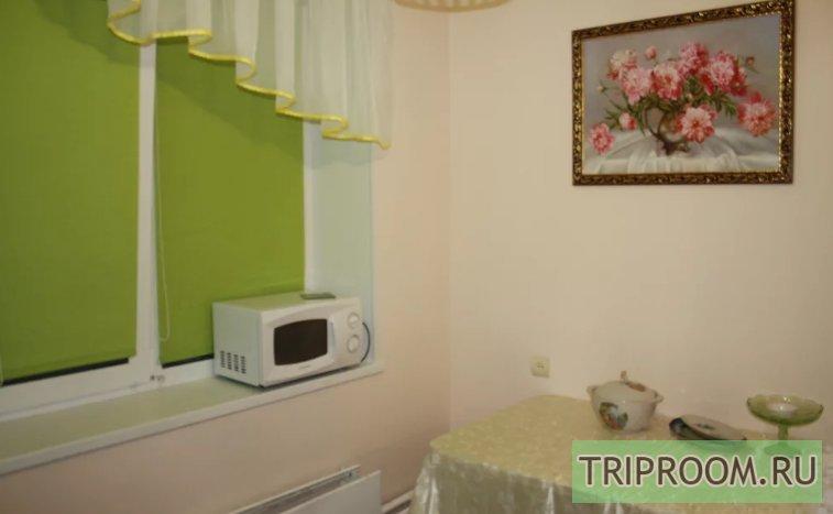 2-комнатная квартира посуточно (вариант № 45105), ул. Лермонтова улица, фото № 2