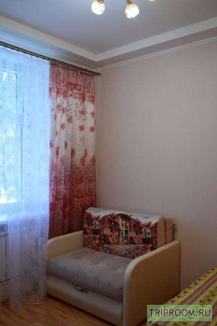1-комнатная квартира посуточно (вариант № 33034), ул. Гоголя улица, фото № 2