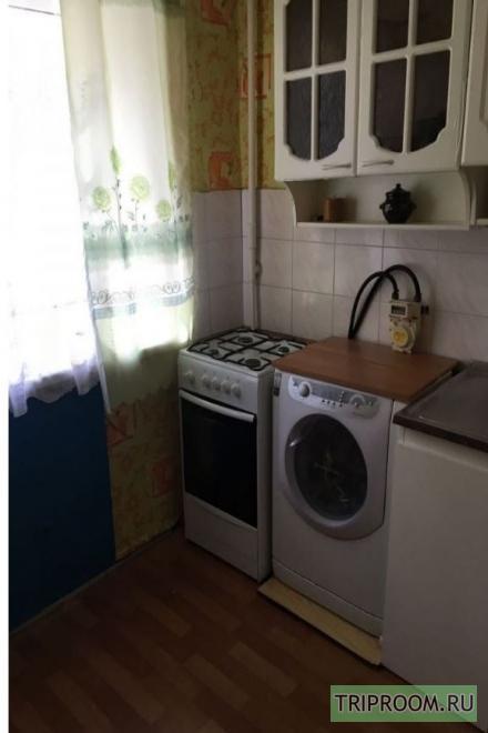 3-комнатная квартира посуточно (вариант № 28661), ул. Бондаря улица, фото № 4