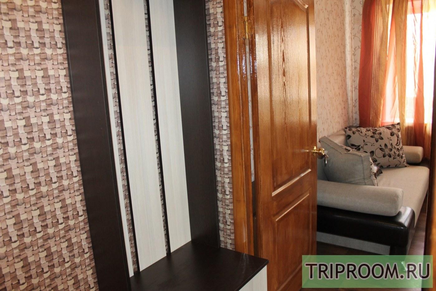 2-комнатная квартира посуточно (вариант № 40137), ул. Новоузенская улица, фото № 8