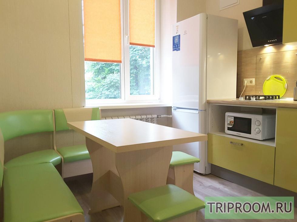 3-комнатная квартира посуточно (вариант № 67774), ул. улица Фридриха Энгельса, фото № 15