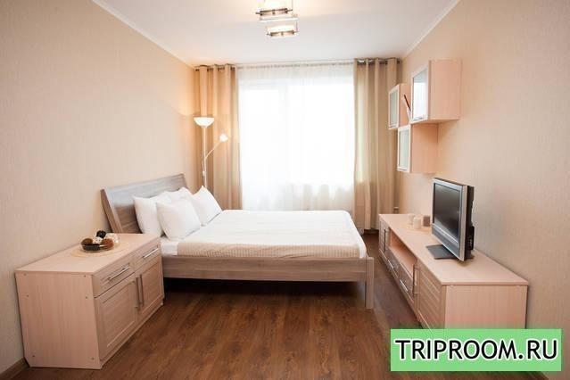 1-комнатная квартира посуточно (вариант № 7943), ул. Профсоюзная улица, фото № 1