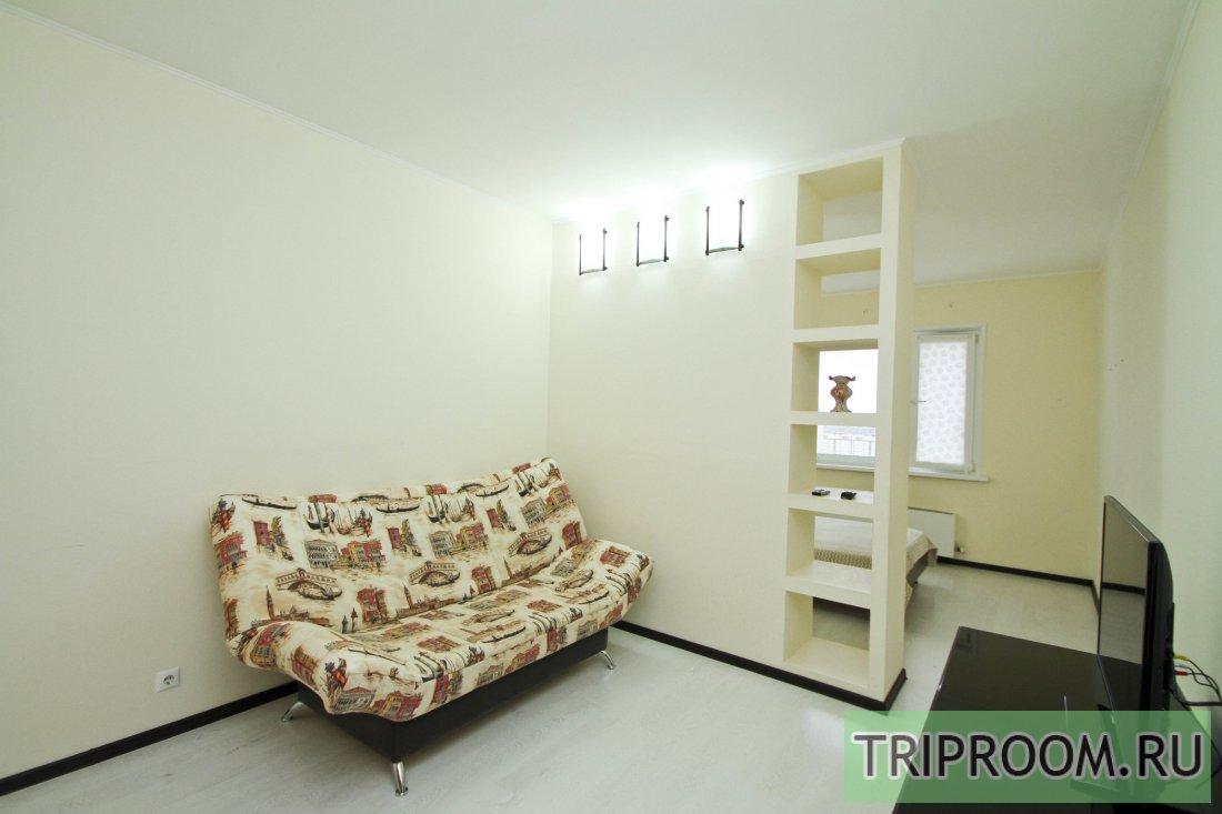 2-комнатная квартира посуточно (вариант № 51025), ул. Университетская,31 улица, фото № 4