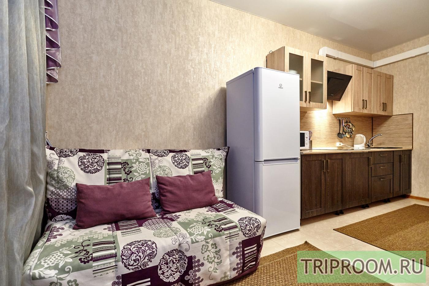 1-комнатная квартира посуточно (вариант № 6860), ул. Соколова улица, фото № 9