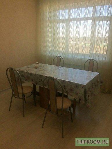 2-комнатная квартира посуточно (вариант № 53330), ул. Энтузиастов улица, фото № 7