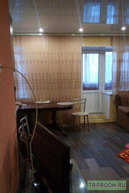 1-комнатная квартира посуточно (вариант № 21339), ул. Петропавловская улица, фото № 5