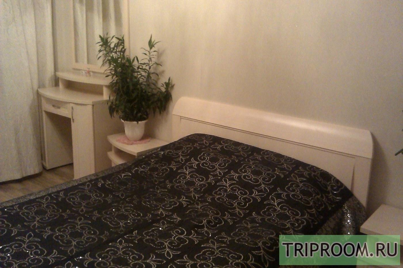 3-комнатная квартира посуточно (вариант № 39631), ул. Кирова улица, фото № 1