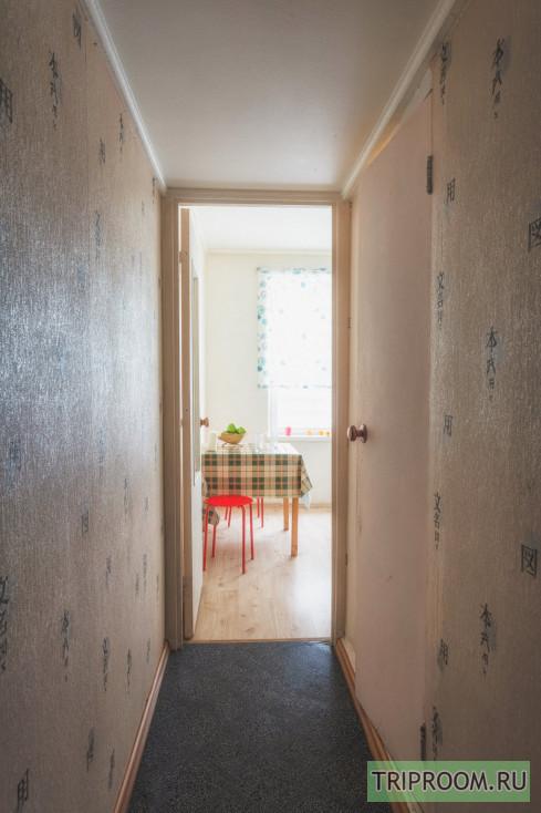 1-комнатная квартира посуточно (вариант № 68228), ул. Профсоюзная, фото № 13