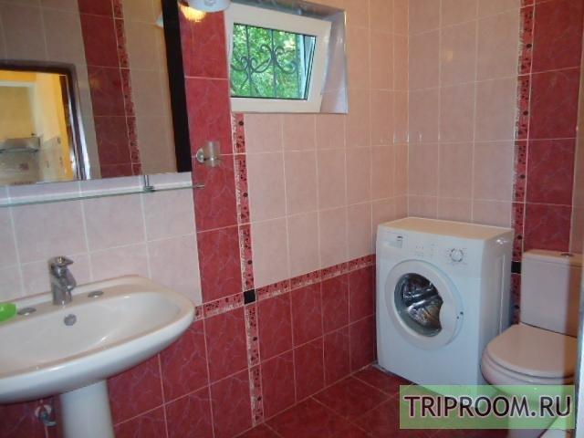 2-комнатная квартира посуточно (вариант № 63159), ул. Чехова, фото № 3