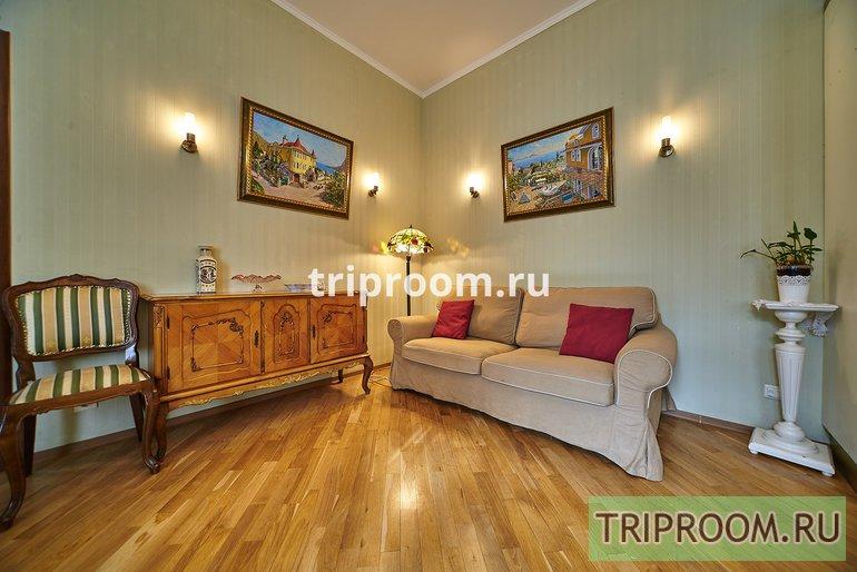 2-комнатная квартира посуточно (вариант № 15097), ул. Реки Мойки набережная, фото № 2