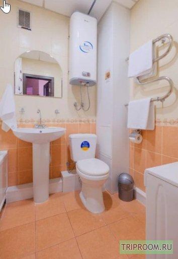 1-комнатная квартира посуточно (вариант № 45377), ул. Советская улица, фото № 5