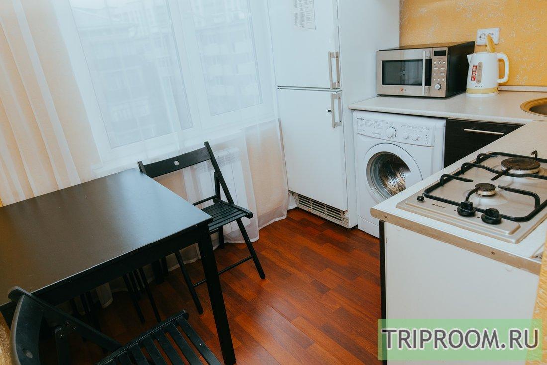 2-комнатная квартира посуточно (вариант № 12987), ул. Татарстан улица, фото № 6