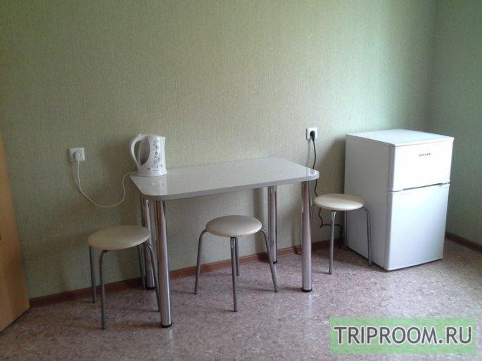 1-комнатная квартира посуточно (вариант № 20748), ул. р-н Аэропортаул Лавочкина, фото № 4