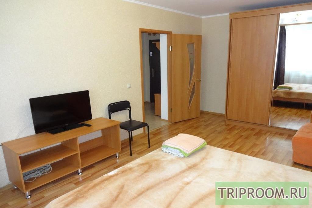 1-комнатная квартира посуточно (вариант № 31189), ул. Ставропольская улица, фото № 10