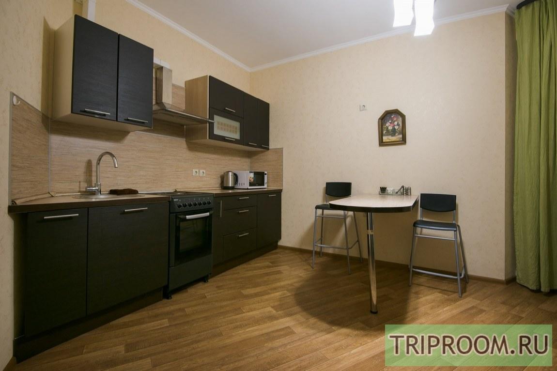 1-комнатная квартира посуточно (вариант № 40375), ул. Кожевенная улица, фото № 5
