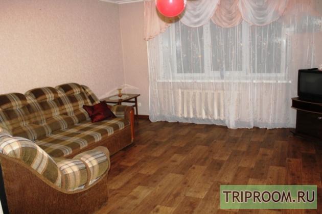 1-комнатная квартира посуточно (вариант № 6711), ул. Крупской улица, фото № 6